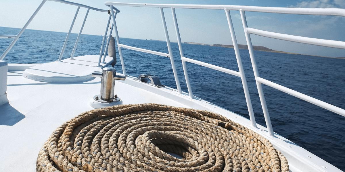 YachtTime
