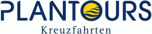 Plantours and Partner Cruises - Logo
