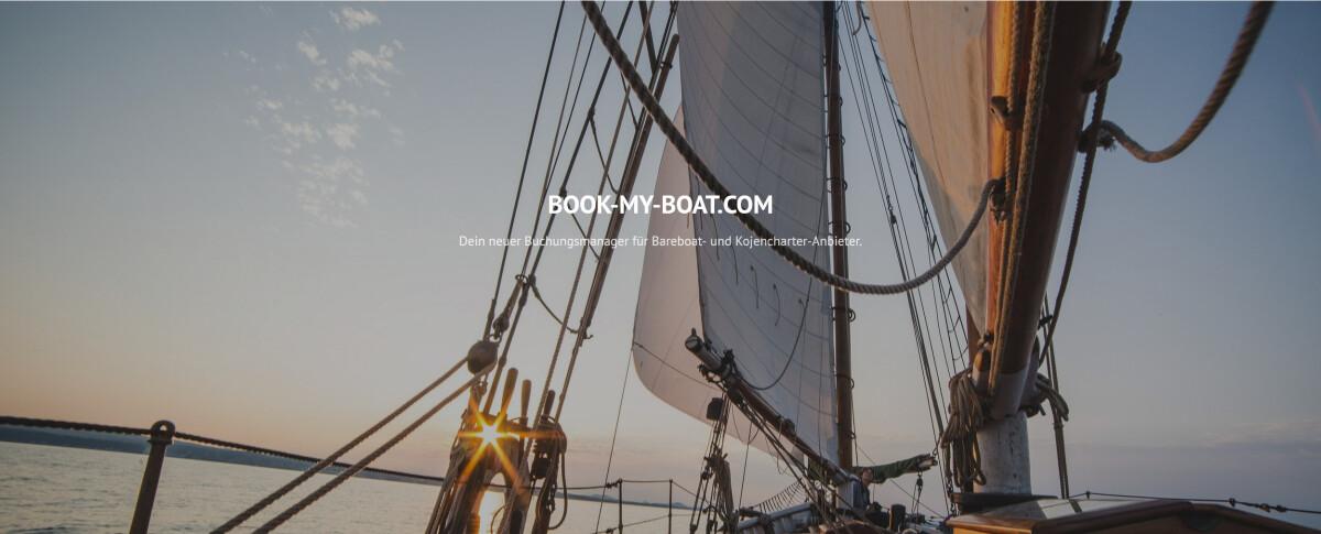 book-my-boat